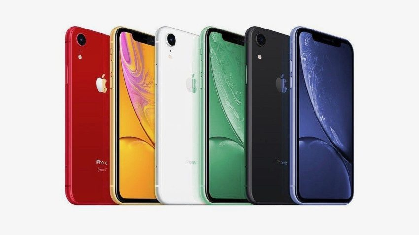 iphone-xr-2019-coloris-lavande-vert