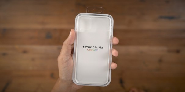 iPhone-11-Pro-Max-Clear-Case