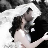 Elopement Photography | Intimate Wedding Photographer