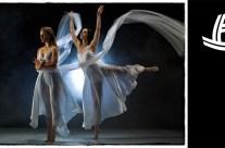Dance Photographer | Studio Photography