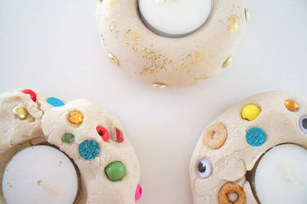 Riutilizzare i bottoni in 20 modi creativi  Ispirando