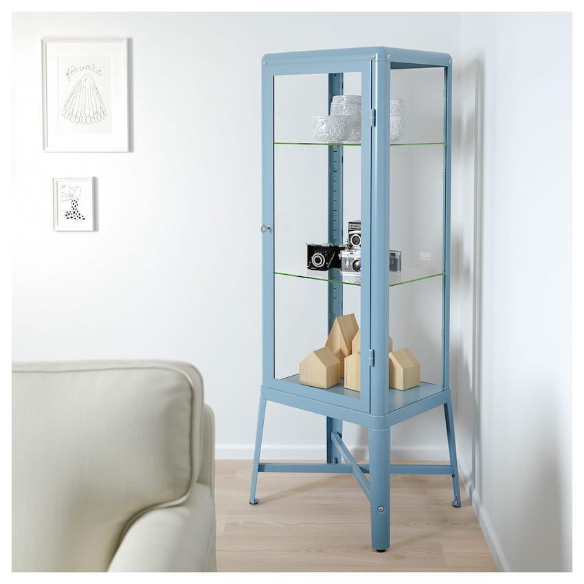 Catalogo IKEA 2019 i nuovi prodotti da non perdere  Ispirando