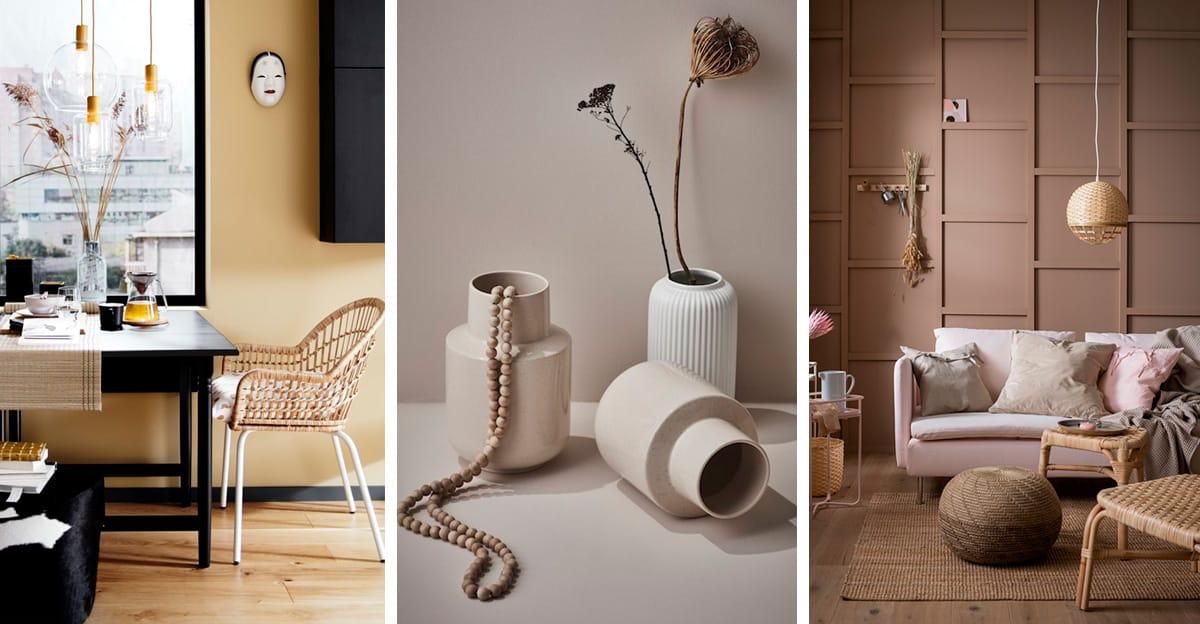 Catalogo IKEA 2020 le novit e i prodotti pi