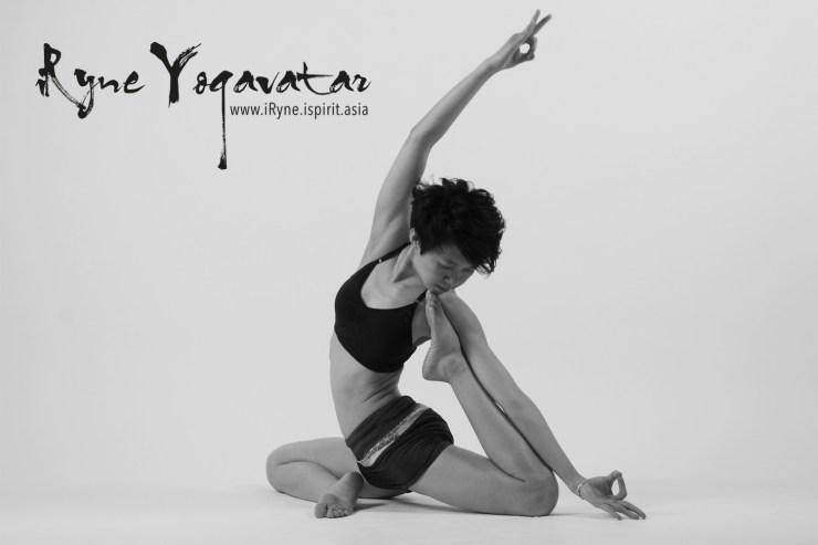 p-iryne-yogavatar-1