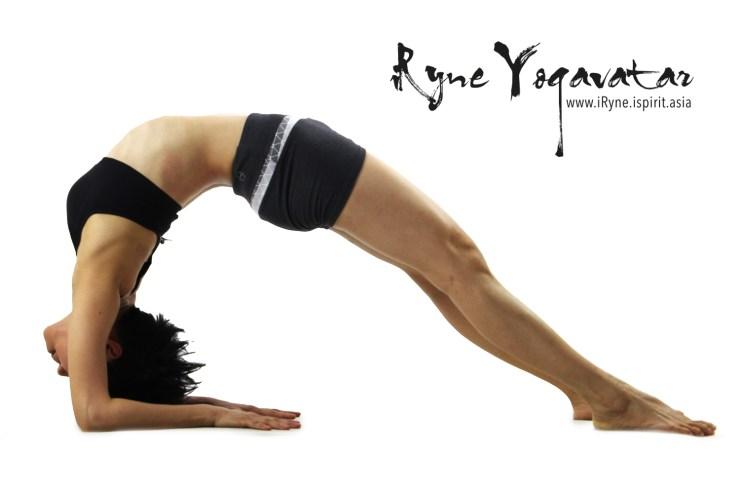 p-iryne-yogavatar-20