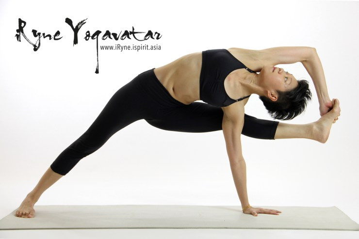 p-iryne-yogavatar-7
