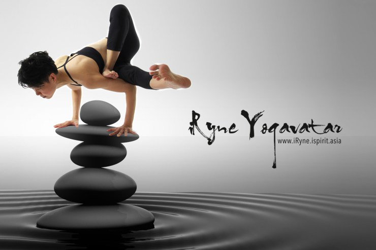p-iryne-yogavatar-stone