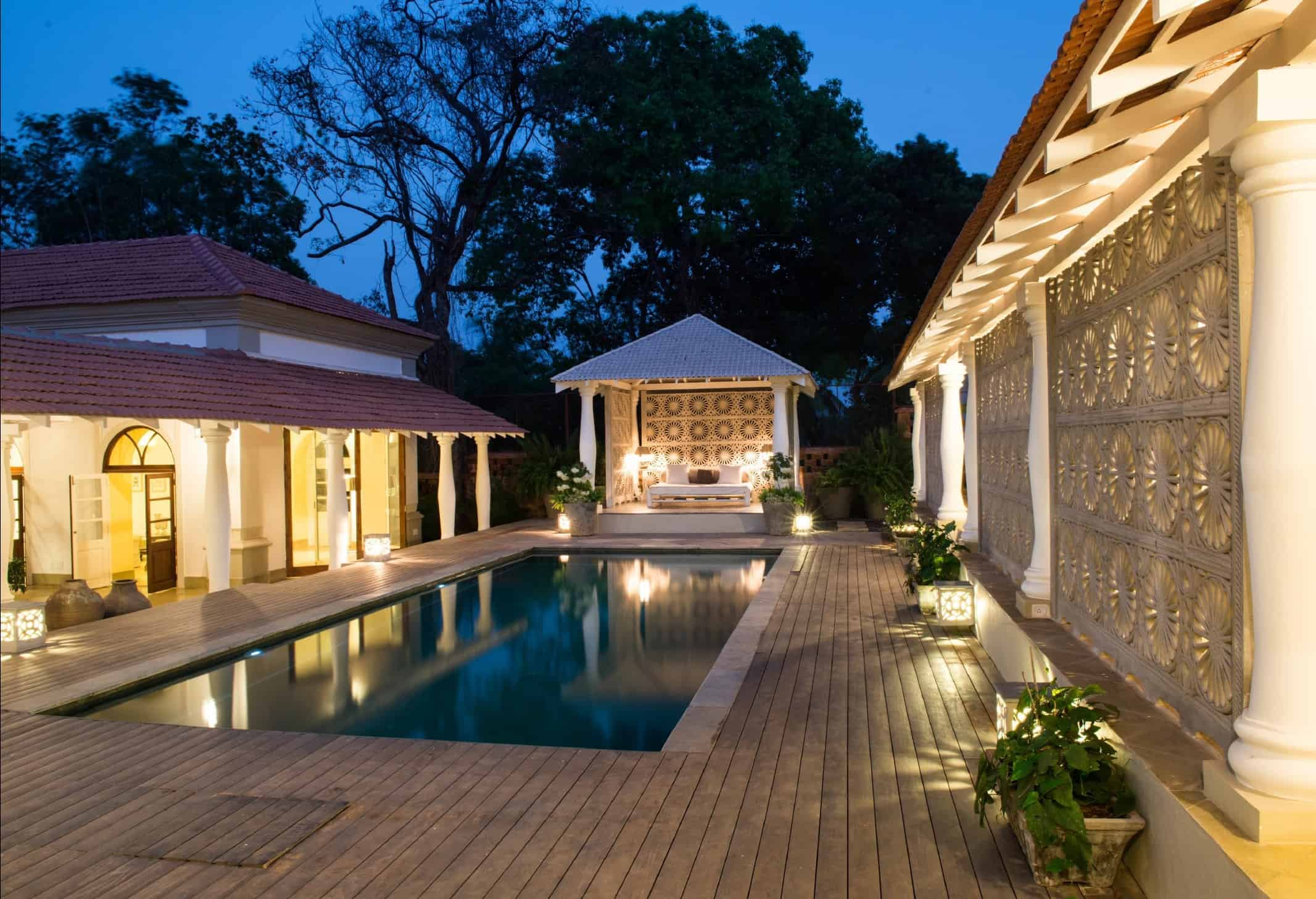 Villa Branco  Luxury Home  Property for Sale  Rent in