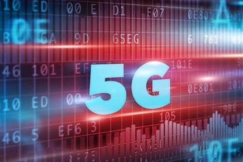 5g mobile broadband technology
