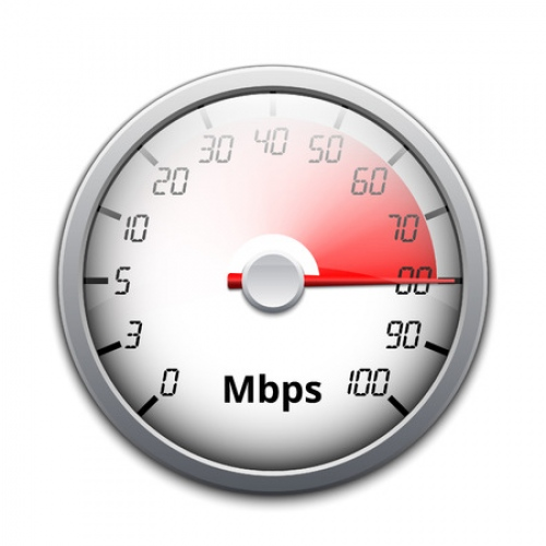 UK Watchdog Proposes Tougher Rules for Advertising Broadband ISP Speeds - ISPreview UK