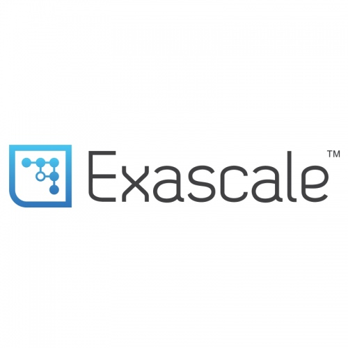 exascale
