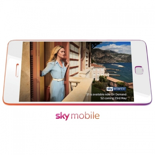 sky_mobile_watch