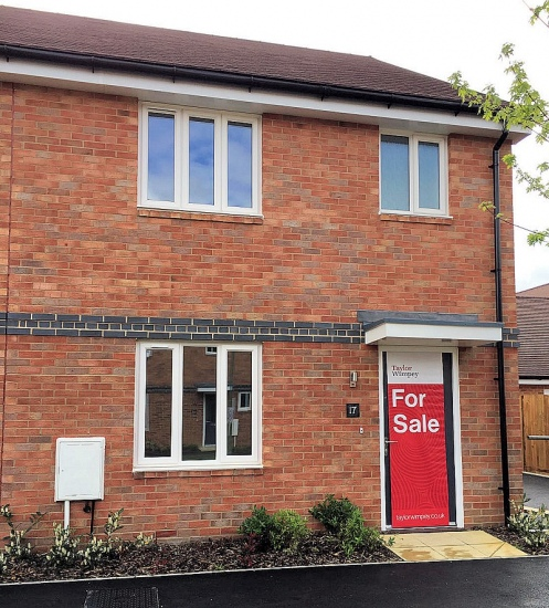 taylor_wimpey_new_house_hampshire