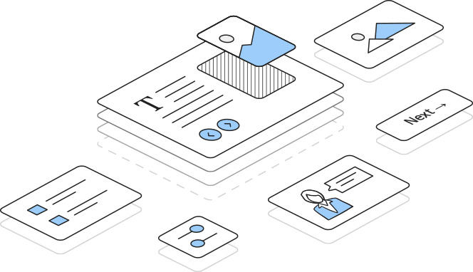 Content Library for iSpring Suite