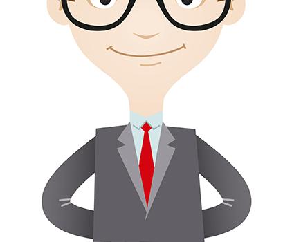 Les avantages et les inconvénients de l'impression sur un site internet