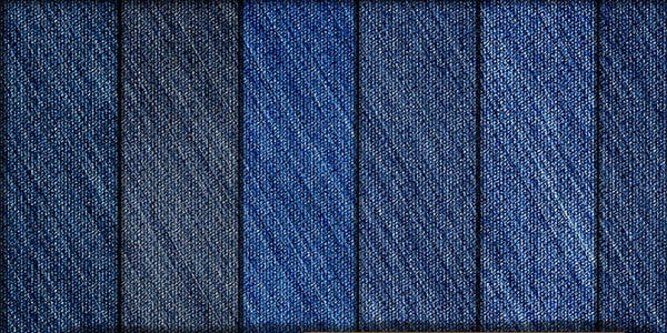 All Posts Tagged With Different Types Of Jean Texture