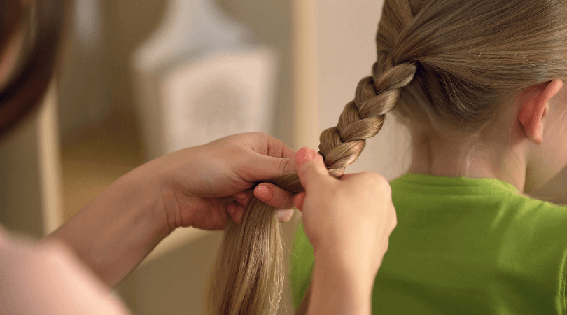 60 easy adorable hairstyles