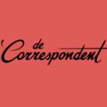logo-correspondent