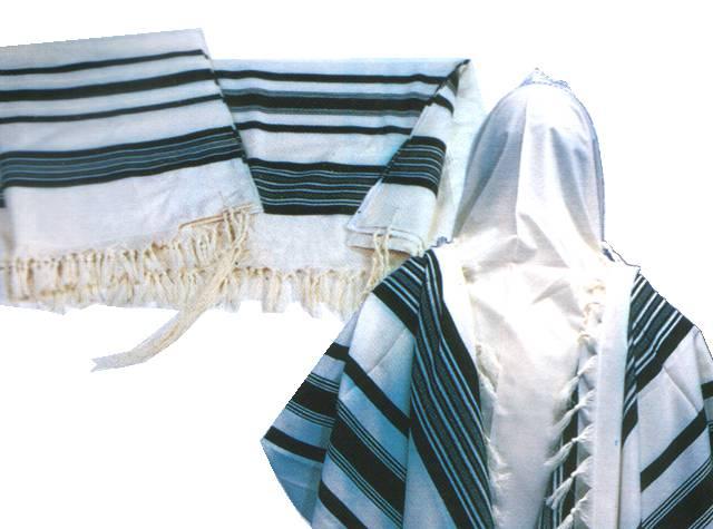 https://i0.wp.com/www.israel1shop.com/catalog/images/tallitprime1.jpg