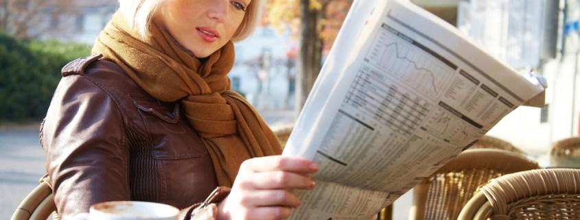 reading israel news
