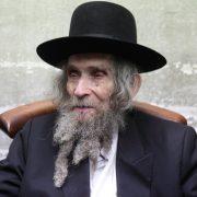 Rav Steinman