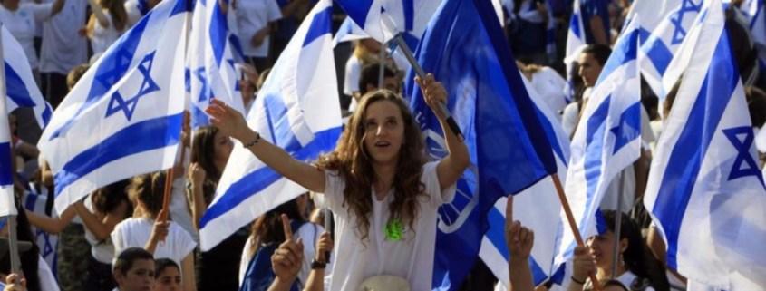 israelam news