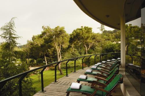 Carmel_Forest_Spa