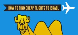 cheap flights image