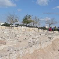 Beit Hisda/Beit Zaita