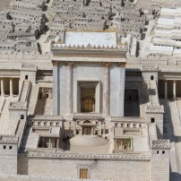 Second Temple