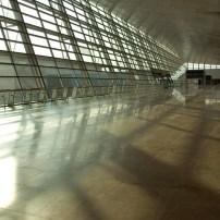 Ben Gurion International Airport Tel Aviv - http://dagesh-eng.com/