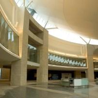 Ben Gurion International Airport Tel Aviv - http://pulsodelmundo.com/