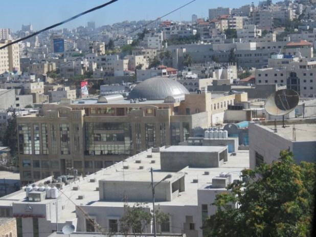 Hevron, الخليل, Hebron
