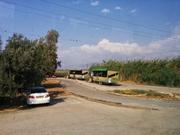 Agamon HaHula