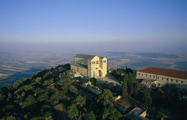 http://www.israel21c.org/top-10-christian-sites-at-the-sea-of-galilee