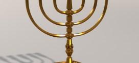 http://www.turbosquid.com/3d-models/3d-golden-menorah-temple/539568