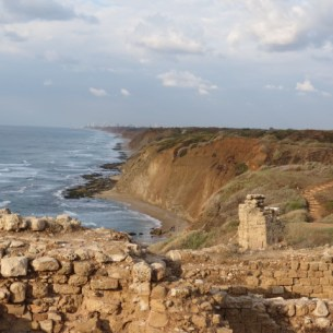 The Crusaders Port
