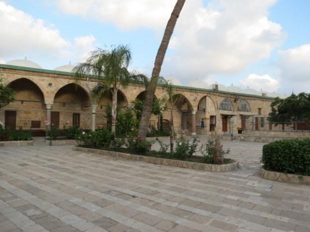 Jama El-Basha