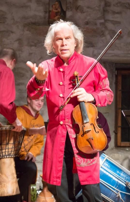Андрес Мустонен. Фото: Peeter Langovitsh Андрес Мустонен. Фото: Peeter Langovitsh
