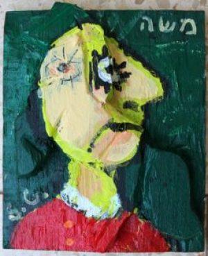 Саша Галицкий - пласты (2)