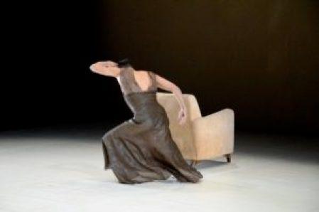 קפריסין - השמלה של מריקה צלום יחצ באדיבות סוזן דלל (4)