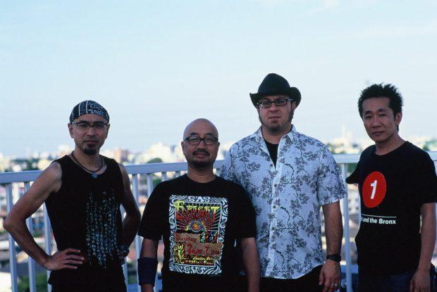 kazutoki-umezu-kiki-band_img_press_1