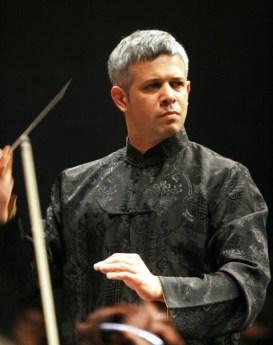 Ярон Готфрид. Фото - pr