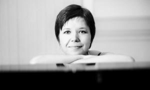 Sara Medkova. by Marek rozlišení pro tisk