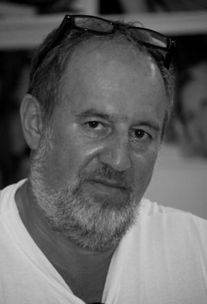Владимир Азбель