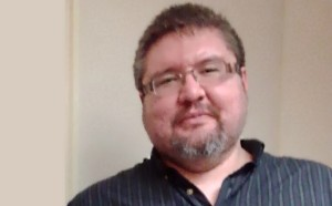 Ryan Bellerose on Indigenous Rights