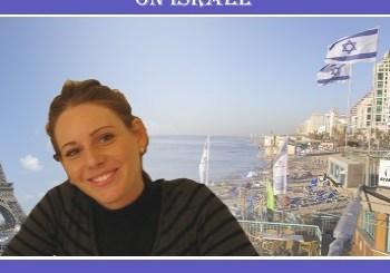 dishonest reporting on israel