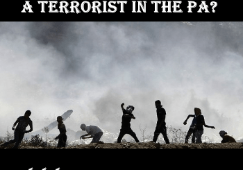 youth who resist joining terrorist organizations