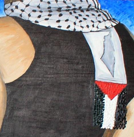 symbols of antisemitism
