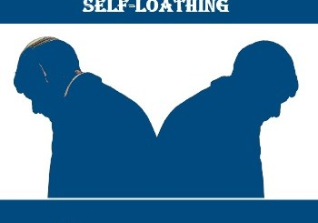 history of jewish self=loathing